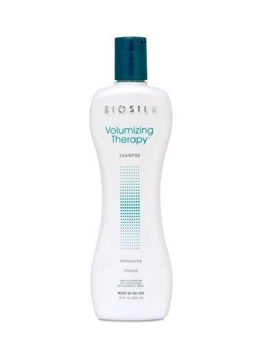 Biosilk Biosilk Volumizing Therapy Şampuan 355 Ml Renksiz